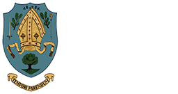 The Bishop Auckland Town Council Logo
