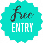 Bishop Auckland Food Festival Free Entry