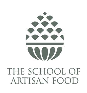 Bishop Auckland Food Festival - The School of Artisan