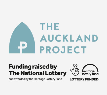 The-Auckland-Project