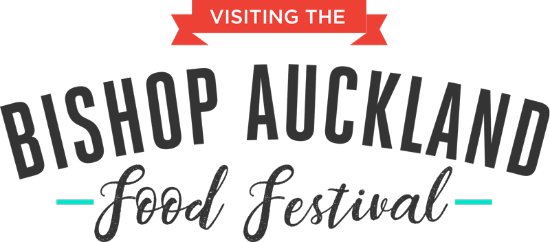 Visiting - The Bishop Auckland Food Festival