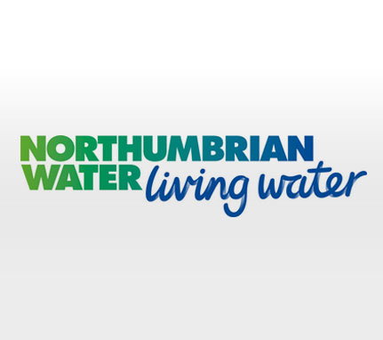 northumberland Water
